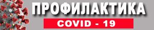 http://www.gomel-region.gov.by/ru/covid19-ru
