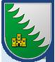 Khoiniki Regional Executive Committee